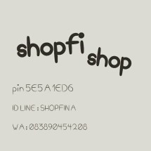 shopfi shop