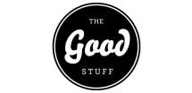The Good Stuff Shop