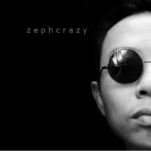 zephcrazy's shop