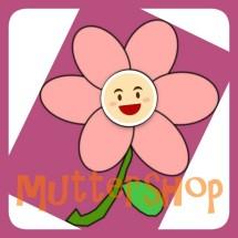 muttershop