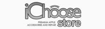 iChooseStore