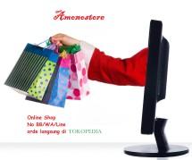 amonostore