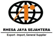 Rhesa Jaya Sejahtera