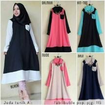 Baju Muslim Baru Olshop