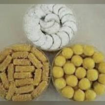 homemadecookies