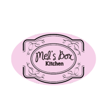 Mel's Box Kitchen