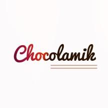 Chocolamik