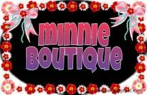 minnie boutiquee