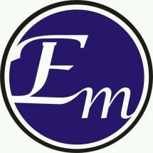 Em . Store