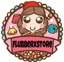 Flubberxstore
