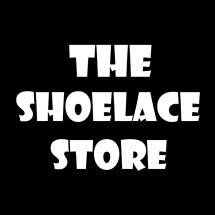 The Shoelace Store