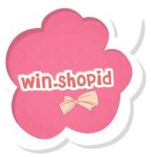 Win Shop ID