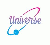 Universe Shop Jakarta