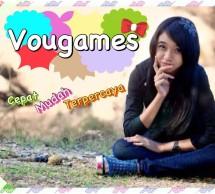 Vougames