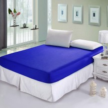 Sprei Anti Air Top