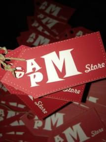AMPM StoreBali