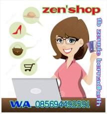 zenshop13
