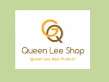 Queen Lee Shop