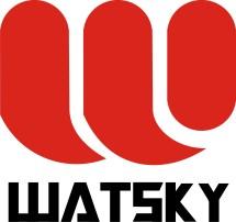 WATSKY FASHION