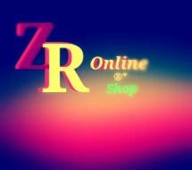 zahra shop