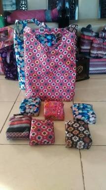 Bag_Us