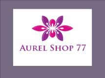 Aurel Shop 77