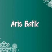 Aris Batik