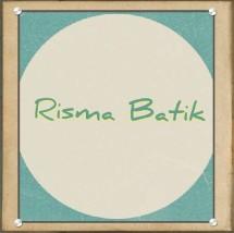 Riisma Batik