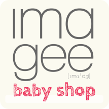 Imagee Baby Shop