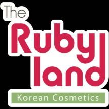Rubyland Shop