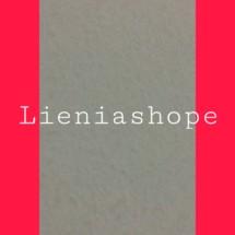 Lieniashope