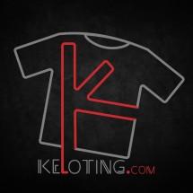 keloting