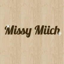 Missy Miich SOS