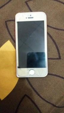 Queen Iphone