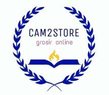 CAM2STORE GROSIR ONLINE