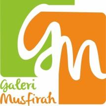 Galeri Musfirah
