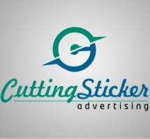 Cuttingstikeradv