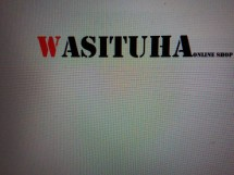 Wasituha