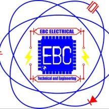 Ebc shop