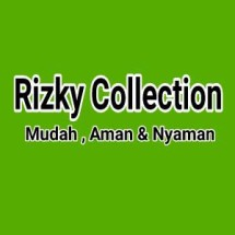rizkycollection
