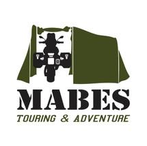 MABES Touring