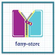 FANY-STORE