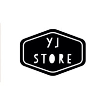 YJ Store