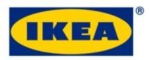 Belanja Ikea