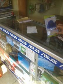 IMANeS Shop