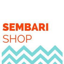 Sembari Shop