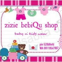 zizie bebiqu shop