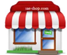 sae-shop-com