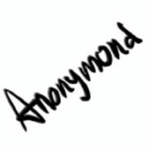 Anonymond's Items