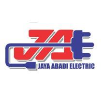 JAYA ABADI ELECTRIC SBY